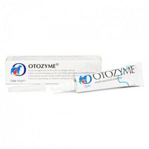 Otozyme (Отозим) Ушной крем для котов и собак